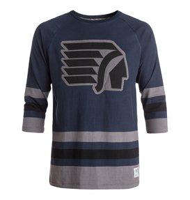 Clarck - Hockey Jersey EDYKT03157