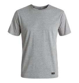 Basic - T-shirt  EDYKT03162