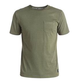 Pocket - T-Shirt  EDYKT03163