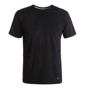 Pocket - T-Shirt  EDYKT03163