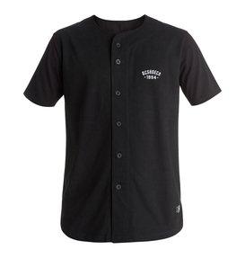 Manning - Baseball T-Shirt  EDYKT03183