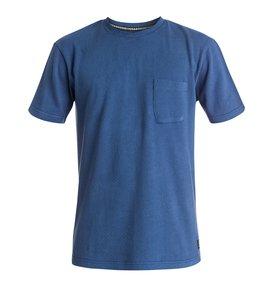 Collins - T-Shirt  EDYKT03187