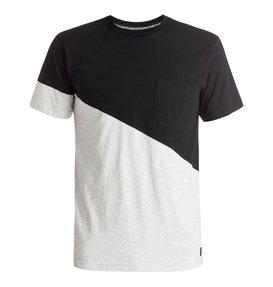 Larkstone - T-Shirt  EDYKT03192