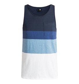 Shorewood - Vest  EDYKT03193