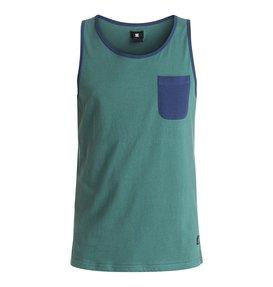 Contra - Pocket Vest  EDYKT03223