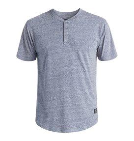 Barlett - T-Shirt EDYKT03227