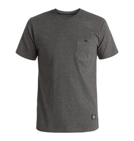 Durlston - Pocket T-Shirt  EDYKT03271
