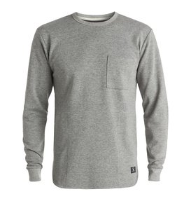 Skinney - Sweatshirt  EDYKT03276
