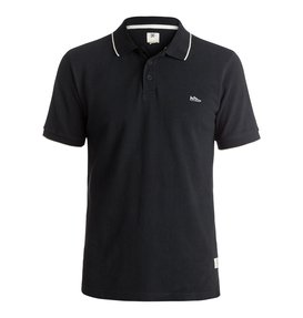 Milnor - Polo Shirt  EDYKT03309