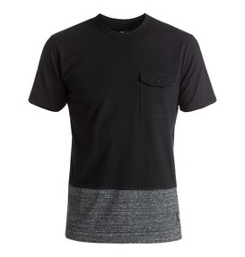 Enderlin - Pocket T-Shirt  EDYKT03314