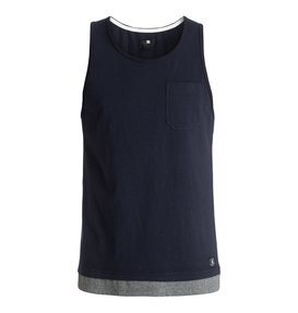 Conover - Pocket Vest  EDYKT03315