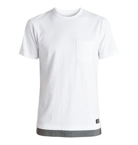 Conover - Pocket T-Shirt  EDYKT03316
