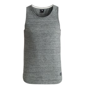 Seeley - Vest  EDYKT03318