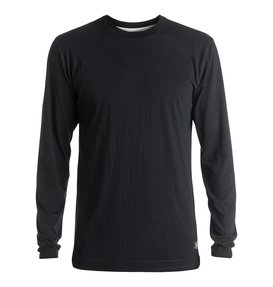 Oberlin - Long Sleeve T-shirt  EDYKT03320