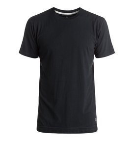 Oberlin - T-Shirt  EDYKT03321