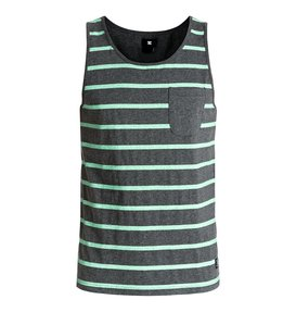 Contra Stripes - Vest  EDYKT03340