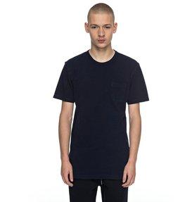 Winriver - T-Shirt  EDYKT03342