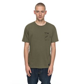 Waterglen - T-Shirt  EDYKT03346