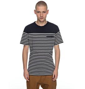 Silver Palm - T-Shirt  EDYKT03347