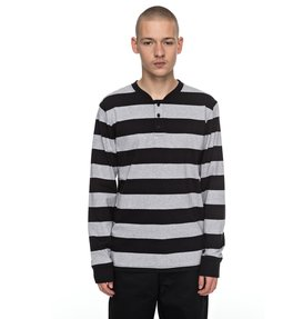 Mossglen - Long Sleeve T-Shirt  EDYKT03348