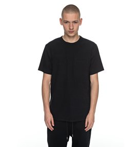 Grinnell - T-Shirt  EDYKT03351
