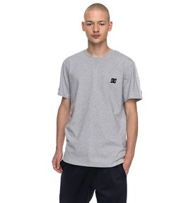 94 Heritage Jersey - T-Shirt  EDYKT03354