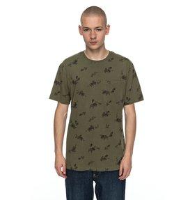 Pilkington - T-Shirt  EDYKT03358