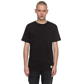 Basic - Pocket T-Shirt  EDYKT03360