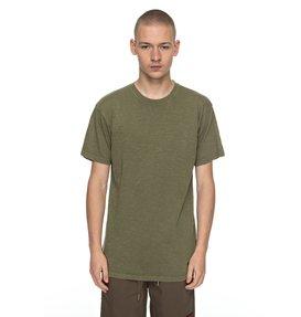 Ohlen - T-Shirt  EDYKT03364