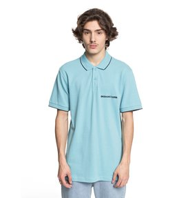 Lakebay - Polo Shirt  EDYKT03374
