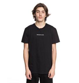 Craigburn - T-Shirt  EDYKT03376