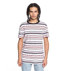 Aldersyde - T-Shirt  EDYKT03378