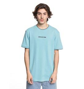 Lakebay - T-Shirt  EDYKT03381