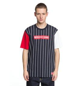 Fenton - T-Shirt  EDYKT03389