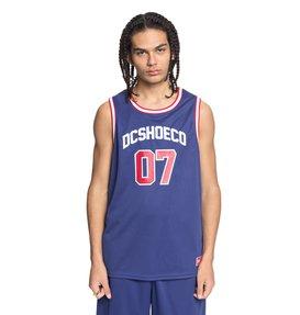 Eglinton - Basketball Vest  EDYKT03392