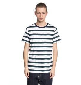 Oakride - Pocket T-Shirt  EDYKT03393