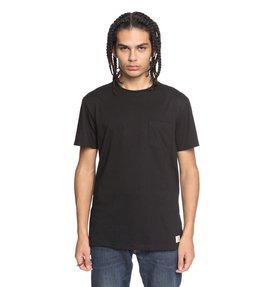 Basic - Pocket T-Shirt  EDYKT03394