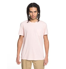 Basic - Pocket T-Shirt  EDYKT03394