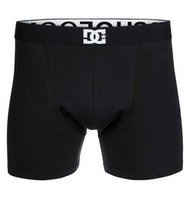 Woolsey - Boxer Briefs  EDYLW00003