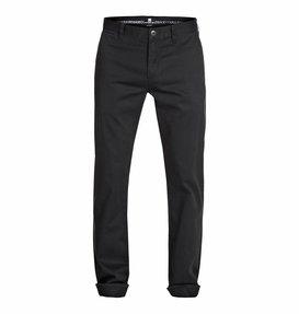"""Straight 34"""" Inseam Chino Pants  EDYNP03048"""