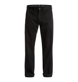 "Worker Roomy Fit Chino 32""  EDYNP03077"