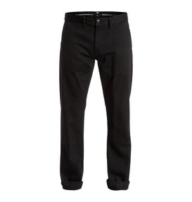 Mens Pants: The Full Collection | DC Shoes