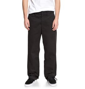 Alive Set - Baggy Chinos  EDYNP03126