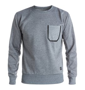 Highton - Sweatshirt  EDYPF03017