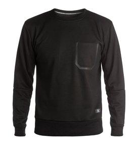Highton - Sweatshirt  EDYPF03017