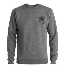 Golden State  - Crew-Neck Sweatshirt  EDYSF03066