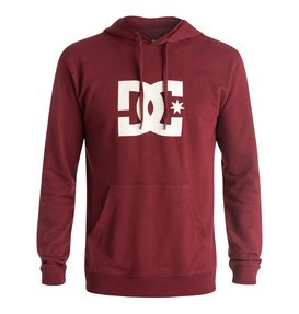 Men's Star Pullover hoodie  EDYSF03107