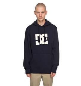 Star - Sweatshirt  EDYSF03107