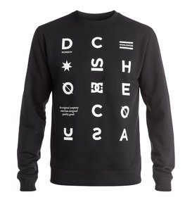 Avaleon - Sweatshirt  EDYSF03115