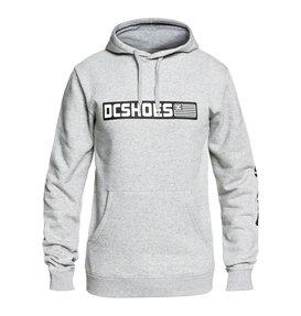 Replica - Hoodie  EDYSF03131